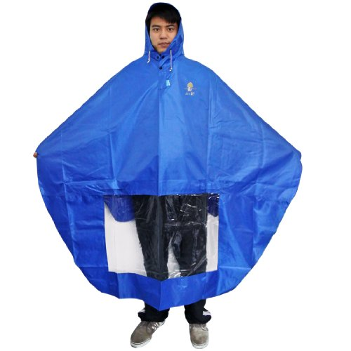 nava-rain-cape-cover-mobility-scooter-cover-rainproof-coating-raincoat-mirror-slots