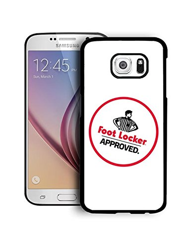 brand-galaxy-s6-custodia-case-foot-locker-samsung-galaxy-s6-custodia-case-design-for-boy-brand-foot-