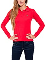 ROYAL POLO CUP JT Polo (Rojo)