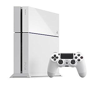 von Sony Plattform: PlayStation 4(80)Neu kaufen:   EUR 349,00 14 Angebote ab EUR 285,00