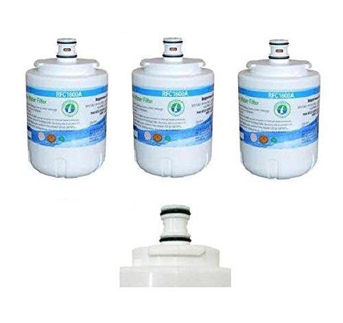 3-confezione-filtro-per-lacqua-per-sostituire-maytag-amana-kenmore-jenn-air-whirlpool-kitchenaid-ukf