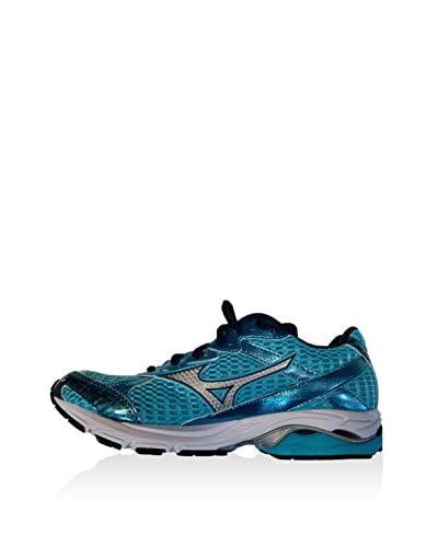 Mizuno Zapatillas de Running Wave Laser Wos