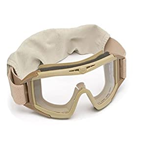 Aphse® Goggles Motorcycle Glasses Outdoor Adjustable Protective Portable Driving Motorcycle Goggles Khaki sports glasses Eyewear Dust-proof Protective Combat Goggles Play Games Protective glasses