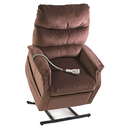 Lift Chair Cl-20
