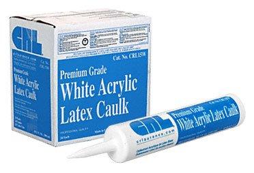 crl15w-white-premium-grade-acrylic-latex-caulk