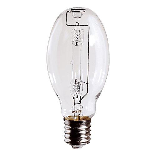 Brinks 7275 Bulb 175W Mercury Vapor Light (Vapor Paper compare prices)