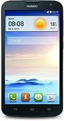 Huawei Ascend G730 (1GB RAM, 4GB)