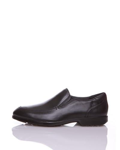 Rockport Zapatos Vestir Total Motion Slip On Negro