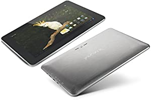 Yarvik Xenta 10ic 10 Inch 16GB Tablet