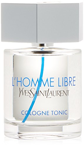 Yves Saint Laurent 46083-Eau de colonia