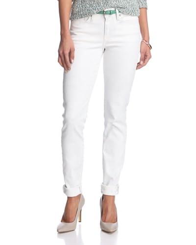 Levi's Women's Empire Skinny Jean