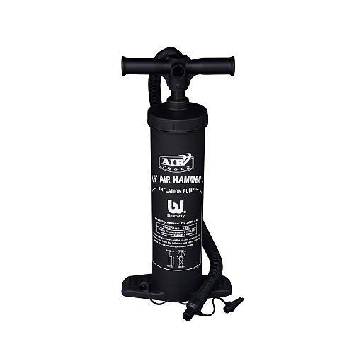 Bestway 19 Inch Air Hammer Inflation Pump