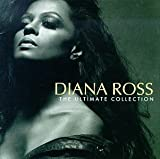 echange, troc Diana Ross - One Woman: Ultimate Collection