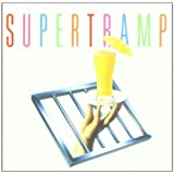 The Very Best Of Supertramppar Supertramp