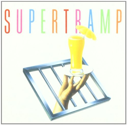 Supertramp - The Very Best - Zortam Music