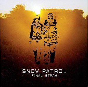 Snow Patrol - Live At Somerset House 2004 - Zortam Music