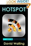 Hotspot (Auto Series)
