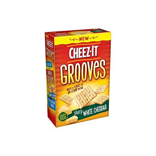 cheez-it-grooves-sharp-white-cheddar-24-oz-by-megadeal