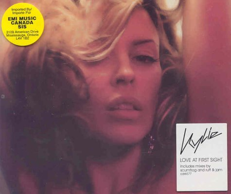 Download first at minogue love kylie mp3 free sight