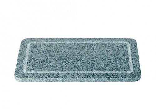 Spring-Granit-Stein-fr-Raclette-8