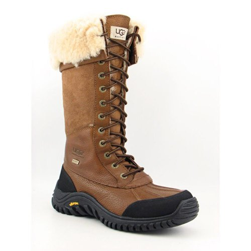 Rev UGG Women's Adirondack Tall Boots
