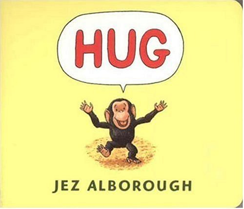 Hug front-488443