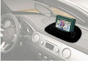 Universal Desk, Table, Car Dashboard Non-slip Mat Pad Stand Dash Mount Phone Holder for Sony Ericsson Xperia X10a, Xperia Arc, Xperia XL, Xperia Play 4G, Xperia X10, Xperia Play, Xperia TL, Sony Ericsson Xperia ion, Vivaz