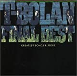 T-BOLAN FINAL BEST〜GREATEST SONGS&more〜
