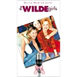 The Wilde Girls [VHS]