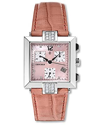 Concord Midsize 310318 La Scala Watch