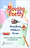 Moving Poetry: Hong Kong Children's Poems
