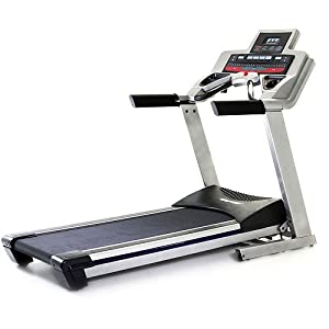 Epic 425 MX Treadmill