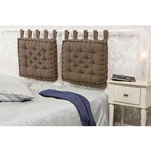 liste de couple de cl ment b et julia c bassine top moumoute. Black Bedroom Furniture Sets. Home Design Ideas