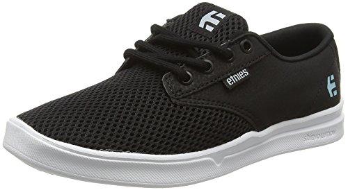 etnies-jameson-sc-sneakers-basses-femme-noir-black-black-white976-355
