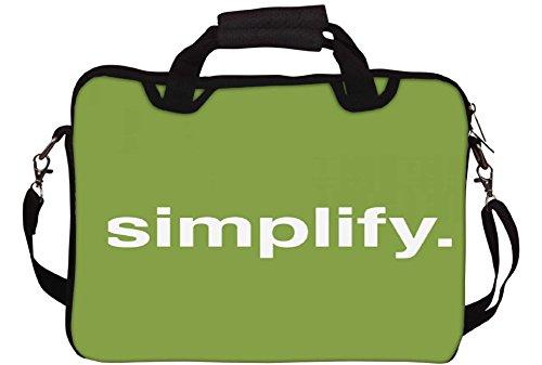 snoogg-simplify-gedruckt-notebook-tasche-mit-schultergurt-15-bis-156-zoll