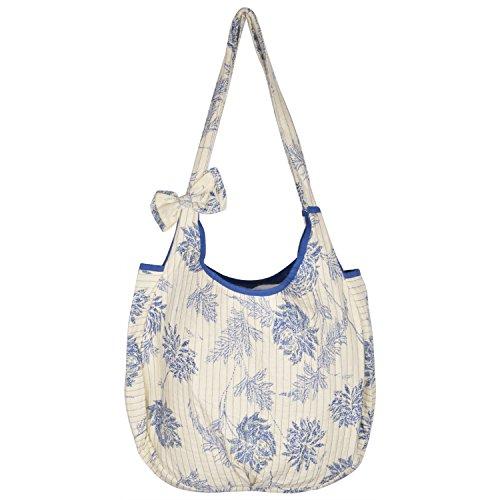 Jaipur Reme's Bag (Multicolor)