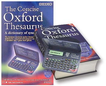 seiko-concise-oxford-electronic-thesaurus-er2100-thesaurus-spellchecker-crossword-solver-and-anagram