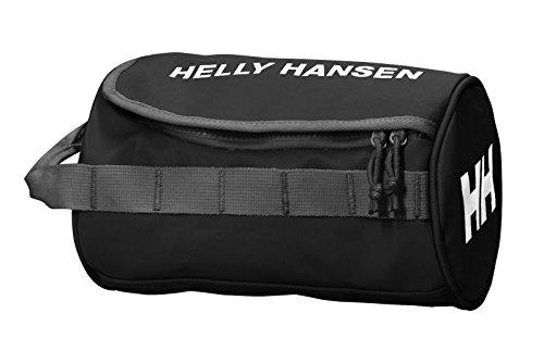 helly-hansen-wash-bag-2-one-size-black