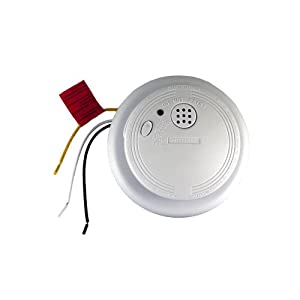 Lowes Smoke Alarms