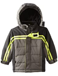 Click for the Best Price on Kids Jackets!