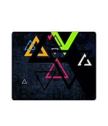 lovely collectionmulticolor mousepad