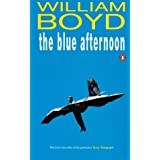 The Blue Afternoonby William Boyd