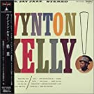 Wynton Kelly! [Limited Papersl
