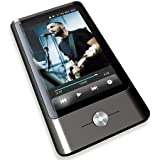 Coby MP-837 8GB