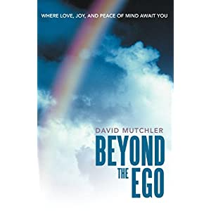 Learn more about the book, Book Review: Beyond the Ego