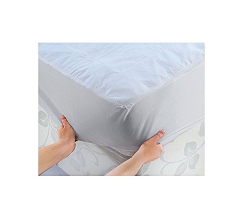 slumberland-easy-fit-heated-mattress-cover-double