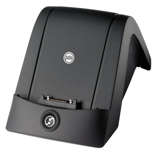 Cheapest Price! PalmOne HotSync Serial Cradle (m125, m130, i705, Tungsten  & m500 series)