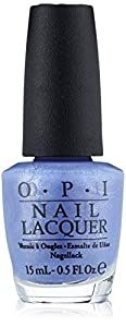 OPI Nail Polish, Show Us Your Tips!, 0.5 fl. oz.