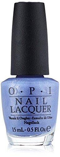 OPI-Nail-Polish-Show-Us-Your-Tips