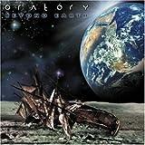 """Beyond Earthvon """"Oratory"""""""